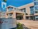 TUI Group: Erfolgreiche Wiederaufnahme der Reiseaktivitäten aus allen Märkten