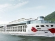 A-ROSA River Cruises: E-Motion Ship now scheduled for March 2022 delivery