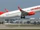 Corendon Airlines 2021 Yazı Uçuş Programını Açıkladı!