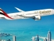 Emirates returns US$ 1.4 billion to customers in refunds