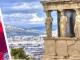 7 греческих островов, включая Крит, вводят карантин