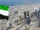 UAE urges hotels to accommodate Jewish food needs