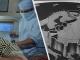 Ценз для путешествий: вакцинацию от коронавируса хотят сделать обязательной для путешествий за грани