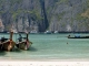 Tayland köy turizmini  desteklemek için Airbnb ile işbirliğine gidiyor