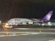 Thai Airways allowed to go for debt restructuring