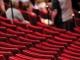 Tiyatro gösterimleri ile opera ve bale temsilleri il hıfzıssıhha kurullarının kararları dışına alınd
