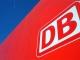 DB und EVG: Einigung auf Corona-Tarifpaket