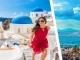 Греция разъяснила российским туристам новые правила въезда