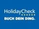 HolidayCheck launcht die derzeit flexibelste Pauschalreise auf dem Markt