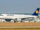 Lufthansa: Effizientere Anflugverfahren reduzieren CO2-Ausstoß