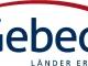 Neue Gebeco Europa- und Aktivreise-Kataloge