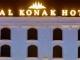 Ihre Gastgeber in den Zielgebieten – eine Botschaft vom Real Konak Hotel in Batman / Türkei
