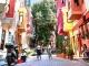 Ihre Gastgeber in den Zielgebieten – Eine Botschaft aus Istanbul vom Grand ANT Hotel