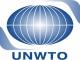Mallorca ist der Welttourismusorganisation (UNWTO) als aktives Mitglied beigetreten