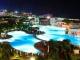 Ihre Gastgeber in den Zielgebieten: Eine Botschaft aus dem Spice Hotel & Spa, Belek