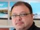 Erstmals Beirat für Kooperation schauinsland-reisen Partner gebildet