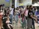 Despite pandemic, Ukrainians flock to Turkish Riviera
