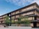 Dusit International to manage its first Dusit Thani hotel in Kyoto, Japan