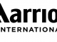 Marriott International Names Satya Anand President of Europe, Middle East and Africa