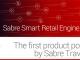 Sabre kündigt erstes Produkt mit Sabre Travel AI ™ an