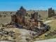 Mesopotamia's golden trio to shine with tourism routes