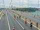 Kenyan athletes claim titles in 42nd Istanbul Marathon