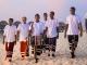 Dusit Thani Maldives launches new range of local experiences