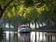 Gründe zur Vorfreude: 5 Ideen für den Hausbooturlaub 2021