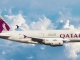 Qatar Airways Privilege Club senkt die Anzahl der für Prämienflüge benötigten Qmiles