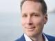 Niels Bartel verantwortet TUI.com und Filialvertrieb in Deutschland