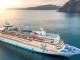 Celestyal Cruises: Neuer Starttermin für Frühjahrskreuzfahrten 2021
