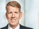 TUI AG: CEO Fritz Joussen participates in capital increase