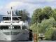 VIVA Cruises 2021 mit neuem Abfahrtshafen und MS TREASURES auf deutschen Routen
