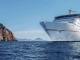 Neue siebentägige Kanaren-Reisen an Bord der EUROPA 2 im März