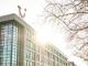 TUI AG announces early redemption of €300 million Senior Bond 2016/2021