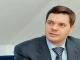 Wird Mordaschow TUI Russland komplett erwerben?