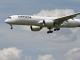Lufthansa startet mit Polarforschern zu ihrem längsten Passagierflug