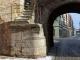 Mikwe, Tahara und Talmud: Spuren jüdischer Geschichte an der Romantischen Straße