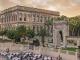 Our Meetings Promise: Neues Meetings- und Eventangebot der Kempinski Hotels