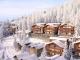 The Ritz-Carlton Zermatt: Meilenstein für das Walliser Bergdorf