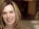 Doreen Burse wird Senior Vice President of Worldwide Sales bei United Airlines