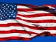 ASTA Statement on New CDC International Travel Restrictions