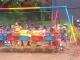 DERPART unterstützt Schulbau in Sri Lanka
