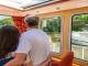 Locaboat Holidays siegt beim 'Deutschen Servicepreis'