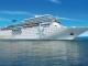Celestyal Cruises: Noch persönlicherer Service dank erweitertem Angebot in deutscher Sprache