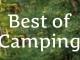 Best of Camping im Saarland