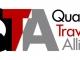 QTA-Kollektivvertrag geht an den Start