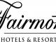 Hotel Vier Jahreszeiten Hamburg lädt zum Online-Kochevent am 19. März 2021