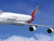Südkorea erleben beim Stopover mit Asiana Airlines