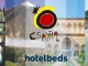 Hotelbeds signs partnership with Turespaña to attract high value US travellers